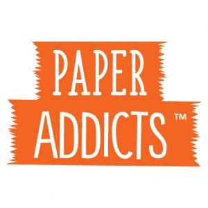 PAPER ADDICTS