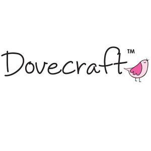 DOVERCRAFT