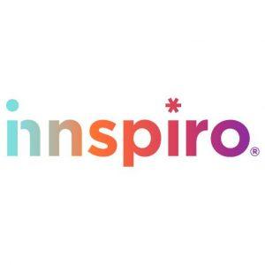 INNSPIRO
