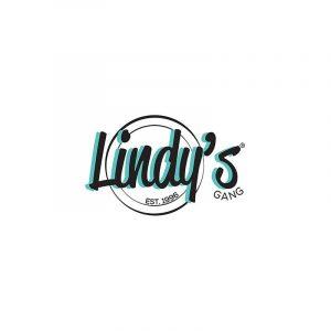 LINDY S
