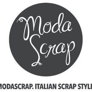 MODA SCRAP