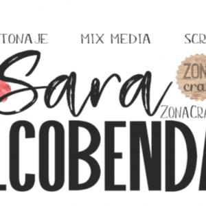 SARA ALCOBENDAS