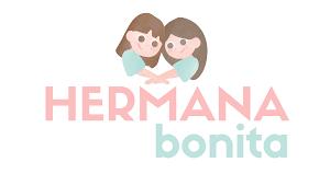 HERMANA BONITA
