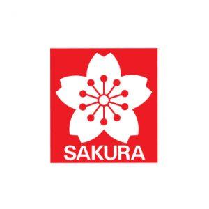 SHAKURA